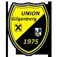 Union Gilgenberg