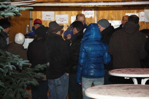 2011-12-16 - Neumarkter Adventmarkt - 4. Freitag (133)