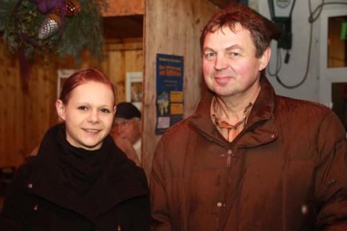 2011-12-16 - Neumarkter Adventmarkt - 4. Freitag (139)
