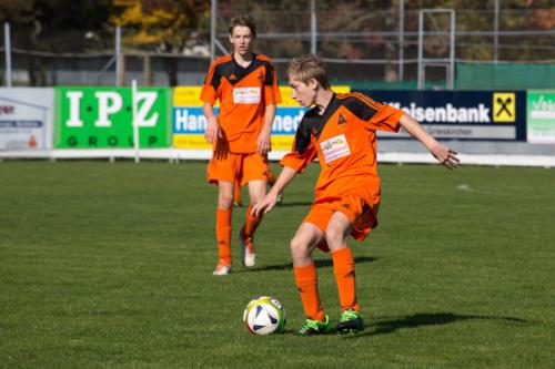 2018-10-13--Meisterschaftsspiel_U16_SVN_vs._Meggenhofen_101