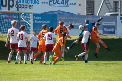2018-10-13--Meisterschaftsspiel_U16_SVN_vs._Meggenhofen_105