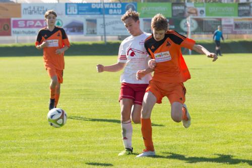 2018-10-13--Meisterschaftsspiel_U16_SVN_vs._Meggenhofen_108
