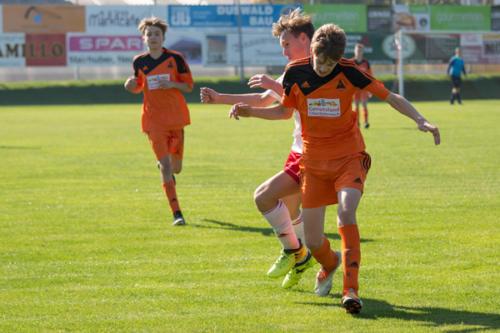 2018-10-13--Meisterschaftsspiel_U16_SVN_vs._Meggenhofen_109