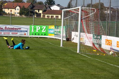 2018-10-13--Meisterschaftsspiel_U16_SVN_vs._Meggenhofen_112