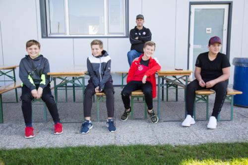 2018-10-13--Meisterschaftsspiel_U16_SVN_vs._Meggenhofen_113