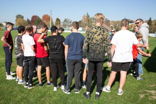 2018-10-13--Meisterschaftsspiel_U16_SVN_vs._Meggenhofen_119