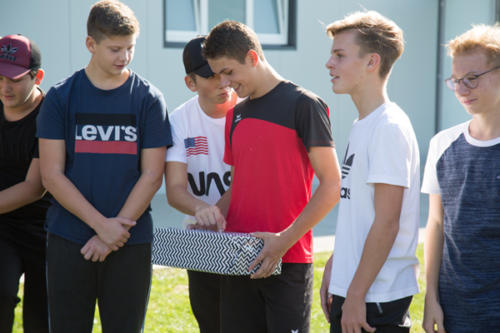 2018-10-13--Meisterschaftsspiel_U16_SVN_vs._Meggenhofen_121