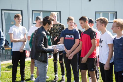 2018-10-13--Meisterschaftsspiel_U16_SVN_vs._Meggenhofen_122