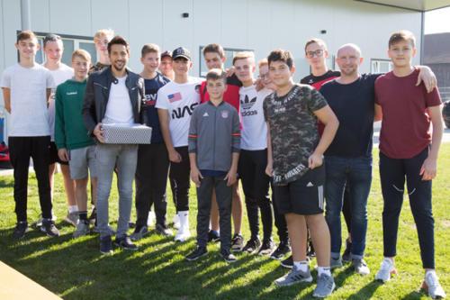 2018-10-13--Meisterschaftsspiel_U16_SVN_vs._Meggenhofen_123