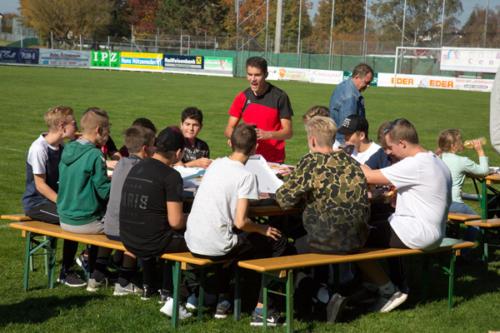 2018-10-13--Meisterschaftsspiel_U16_SVN_vs._Meggenhofen_125