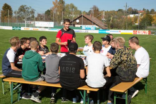 2018-10-13--Meisterschaftsspiel_U16_SVN_vs._Meggenhofen_126