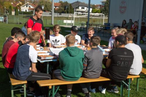 2018-10-13--Meisterschaftsspiel_U16_SVN_vs._Meggenhofen_128