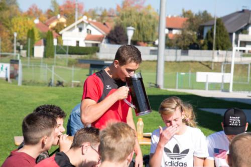 2018-10-13--Meisterschaftsspiel_U16_SVN_vs._Meggenhofen_129