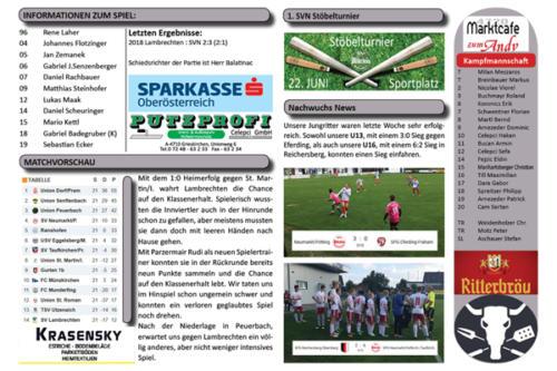 2019-05-11--Meisterschaftsspiel_SVN_vs._Lambrechten_002