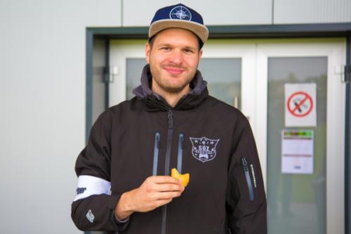 2019-05-11--Meisterschaftsspiel_SVN_vs._Lambrechten_007
