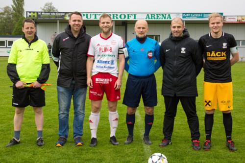 2019-05-11--Meisterschaftsspiel_SVN_vs._Lambrechten_011