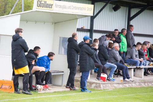 2019-05-11--Meisterschaftsspiel_SVN_vs._Lambrechten_013