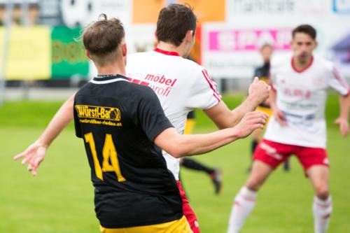 2019-05-11--Meisterschaftsspiel_SVN_vs._Lambrechten_016