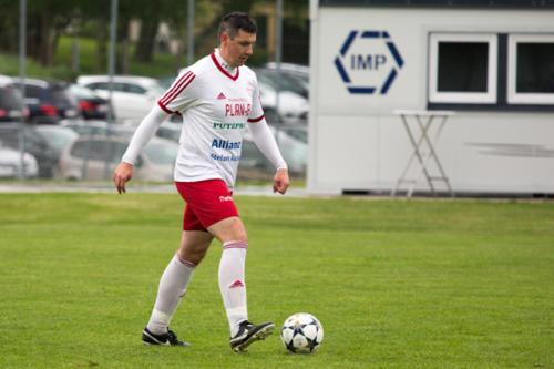 2019-05-11--Meisterschaftsspiel_SVN_vs._Lambrechten_018