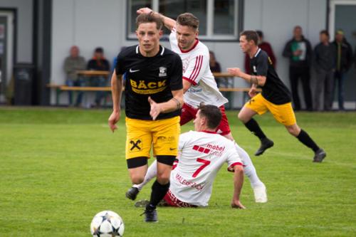 2019-05-11--Meisterschaftsspiel_SVN_vs._Lambrechten_019