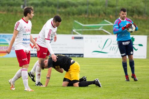 2019-05-11--Meisterschaftsspiel_SVN_vs._Lambrechten_028