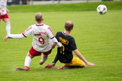 2019-05-11--Meisterschaftsspiel_SVN_vs._Lambrechten_032
