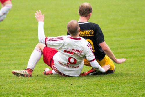 2019-05-11--Meisterschaftsspiel_SVN_vs._Lambrechten_033