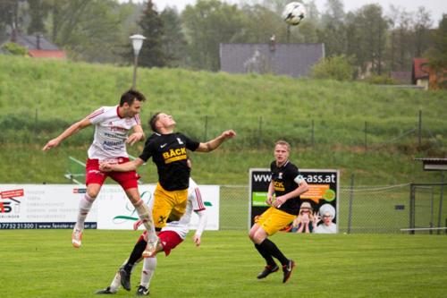 2019-05-11--Meisterschaftsspiel_SVN_vs._Lambrechten_036