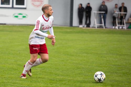 2019-05-11--Meisterschaftsspiel_SVN_vs._Lambrechten_037