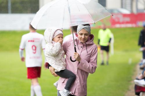 2019-05-11--Meisterschaftsspiel_SVN_vs._Lambrechten_038