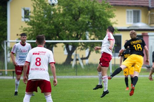 2019-05-11--Meisterschaftsspiel_SVN_vs._Lambrechten_040