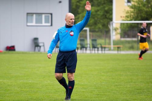 2019-05-11--Meisterschaftsspiel_SVN_vs._Lambrechten_043