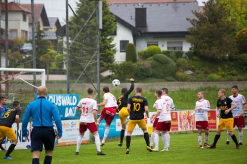 2019-05-11--Meisterschaftsspiel_SVN_vs._Lambrechten_044