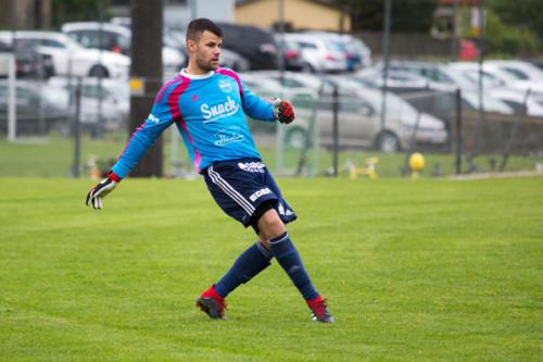 2019-05-11--Meisterschaftsspiel_SVN_vs._Lambrechten_047