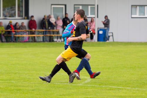2019-05-11--Meisterschaftsspiel_SVN_vs._Lambrechten_048