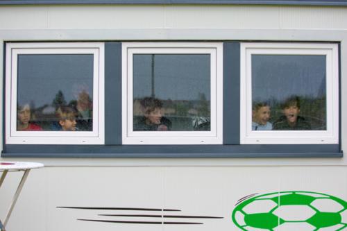 2019-05-11--Meisterschaftsspiel_SVN_vs._Lambrechten_050