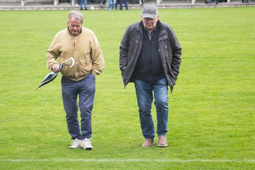 2019-05-11--Meisterschaftsspiel_SVN_vs._Lambrechten_055
