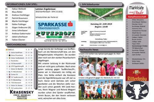 2019-06-08--Meisterschaftsspiel_SVN_vs._Senftenbach_002