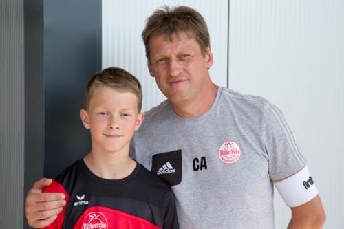 2019-06-08--Meisterschaftsspiel_SVN_vs._Senftenbach_003