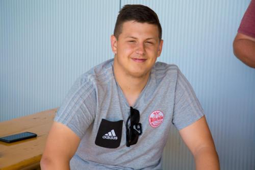 2019-06-08--Meisterschaftsspiel_SVN_vs._Senftenbach_005
