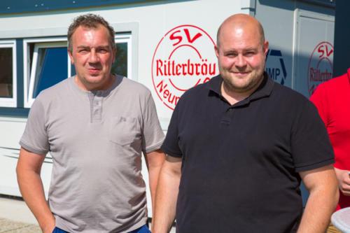 2019-06-08--Meisterschaftsspiel_SVN_vs._Senftenbach_008