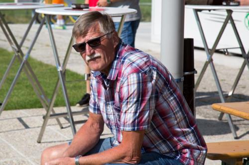 2019-06-08--Meisterschaftsspiel_SVN_vs._Senftenbach_011