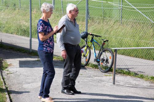 2019-06-08--Meisterschaftsspiel_SVN_vs._Senftenbach_014