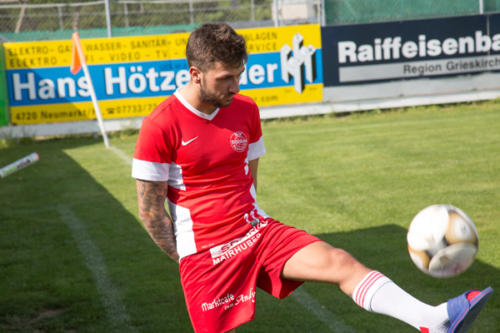 2019-06-08--Meisterschaftsspiel_SVN_vs._Senftenbach_016
