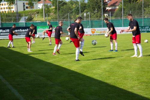 2019-06-08--Meisterschaftsspiel_SVN_vs._Senftenbach_019