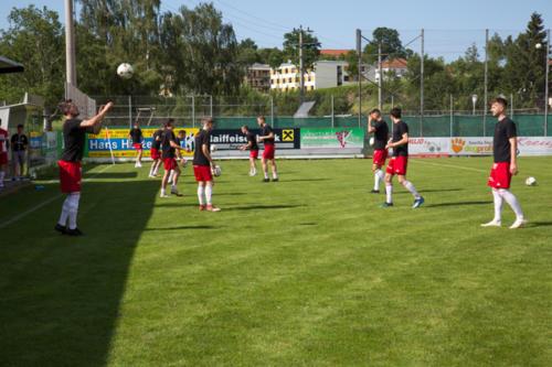 2019-06-08--Meisterschaftsspiel_SVN_vs._Senftenbach_020