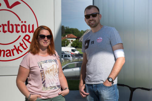 2019-06-08--Meisterschaftsspiel_SVN_vs._Senftenbach_023