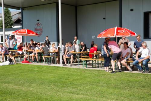 2019-06-08--Meisterschaftsspiel_SVN_vs._Senftenbach_026