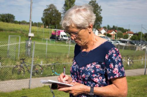 2019-06-08--Meisterschaftsspiel_SVN_vs._Senftenbach_028