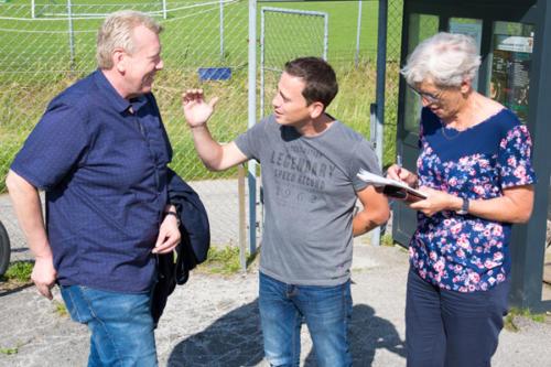 2019-06-08--Meisterschaftsspiel_SVN_vs._Senftenbach_029